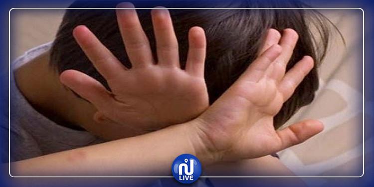 مصرية تقتل طفليها انتقاما من زوجها ومن أجل الطلاق!