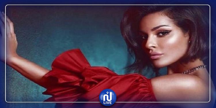 بلوك جديد: نادين نجيم تستعد لـ''عشرين عشرين''