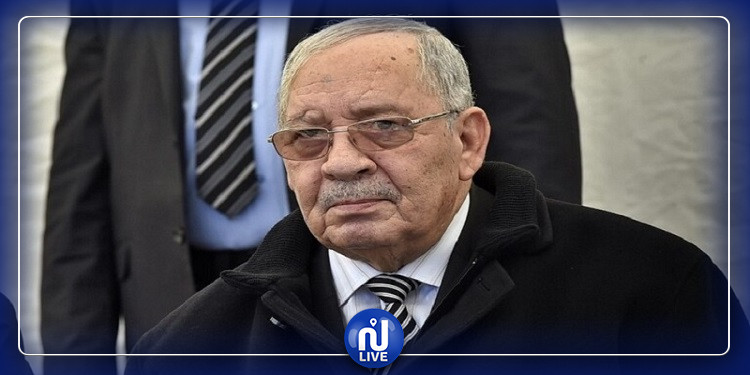 الجزائر: قائد الجيش يعلق على  إنتخاب تبون رئيسا للبلاد ويؤكد دعمه الكامل