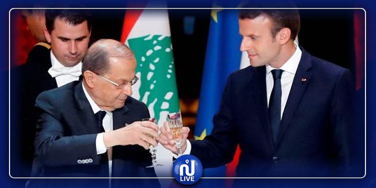 فرنسا: يجب تشكيل حكومة لبنانية بسرعة