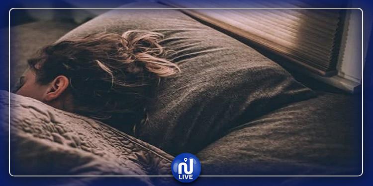 نصائح لخسارة الوزن خلال النوم