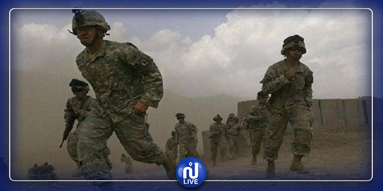 أفغانستان: مصرع 9 جنود بأيدي طالبان