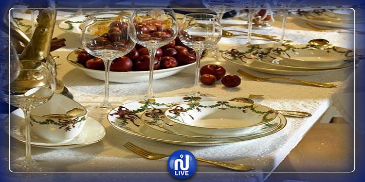 أخطر أنواع النبيذ على الصحة