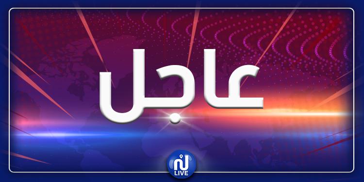 عاجل: وحدات الجيش التركي تتحرك نحو ليبيا