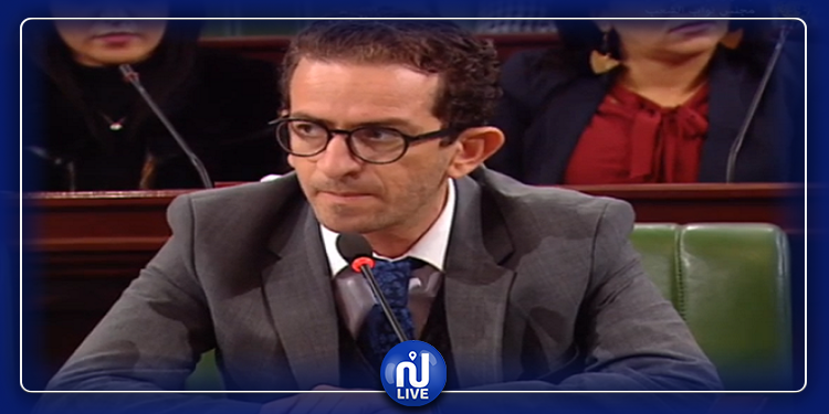 أسامة الخليفي: هناك لوبيات ترغب في اقصاء حزب قلب تونس