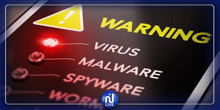 Alerte Android: un nouveau malware peut détruire votre smartphone