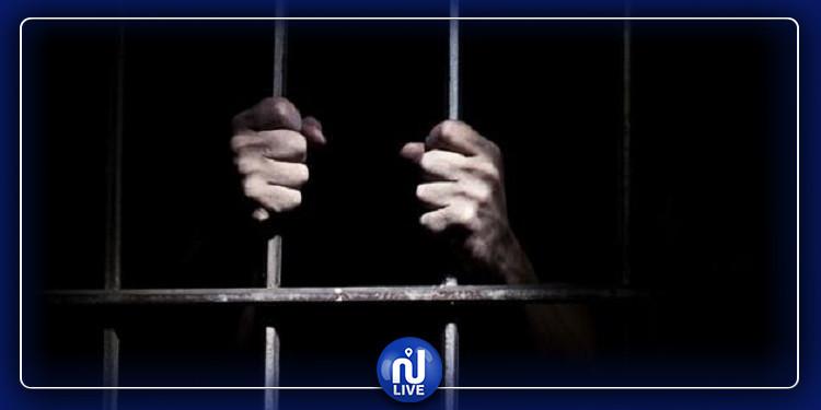 الكويت: السجن لصاحب فكرة مسابقة لتصوير سيقان النساء