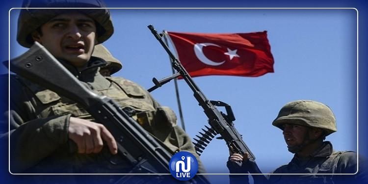 معارك ليبيا: مقتل وإصابة جنود أتراك