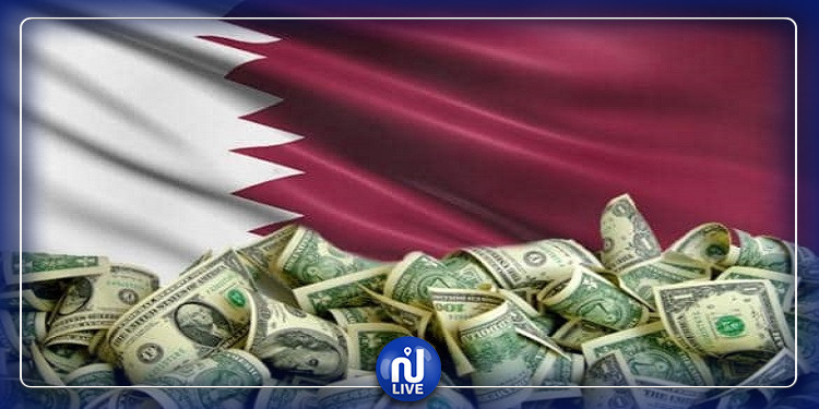 قطر تعرض مساعدة لبنان لتفادي خطر الإفلاس