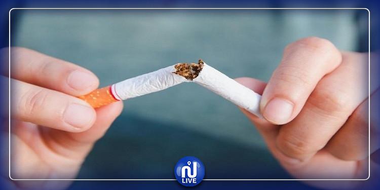 ابتعد عن هذه المشروبات لتتمكن من الإقلاع عن التدخين