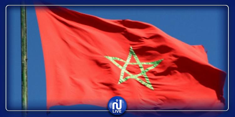 إقصاء المغرب من مؤتمر برلين- ليبيا