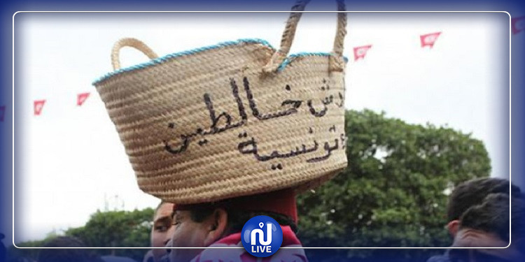 مؤشر كلفة العيش في تونس سنة 2020