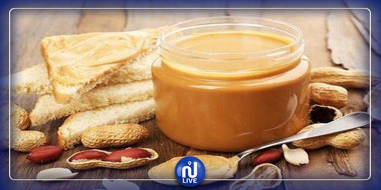 فوائد صحية مذهلة لزبدة الفول السوداني.. تعرف عليها