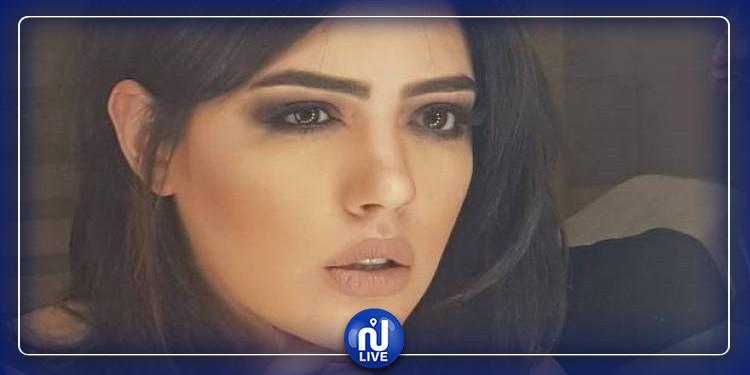 أميمة بن حفصية ترفض المشاركة في فيلم عالمي بسبب اسرائيل