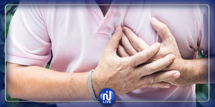 أعراض تشبه الإنفلونزا قد تنذرك بمرض خطير.. تعرف عليها