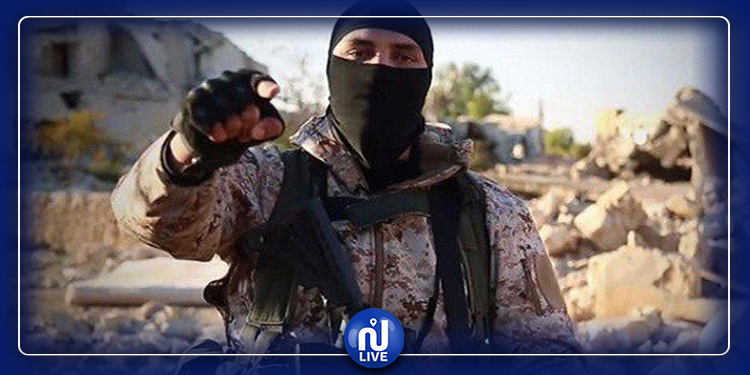 ''داعش'' يتحرك نحو ''إسرائيل''!