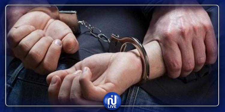 اعترافات موظف البنك المركزي الذي اختلس 1.2 مليون دينار إثر القبض عليه
