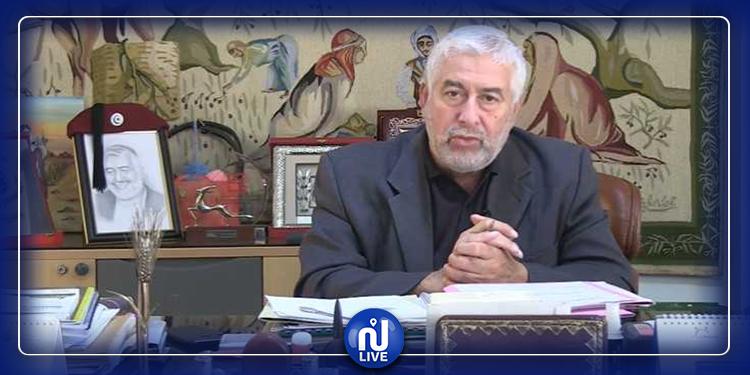 نقابة مصدّري زيت الزيتون ترد على تصريحات رئيس اتحاد الفلاحة