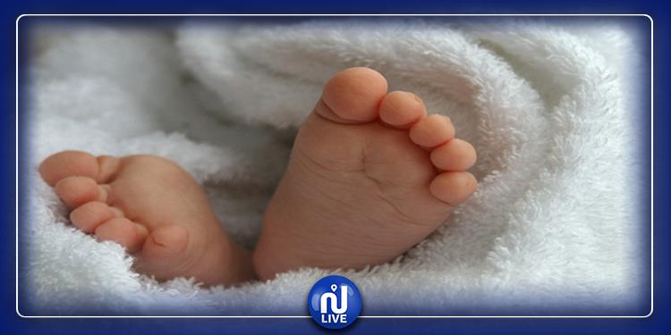 الصحة المصرية تكشف حقيقة إصابة طفل بفيروس كورونا