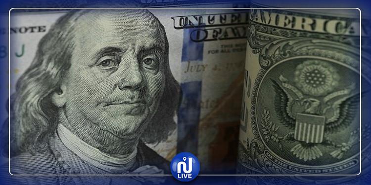 كندا: بيع بطاقة يانصيب بمبلغ 53 مليون دولار