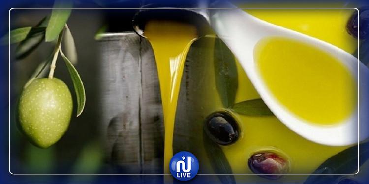 الخميس المقبل : فتح نقطة بيع لزيت الزيتون ببنزرت من المنتج الى المستهلك