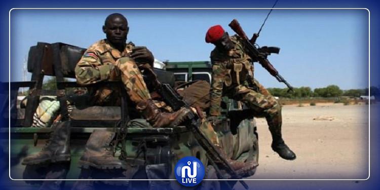 الخرطوم: إغلاق للمطار وتحرك للجيش