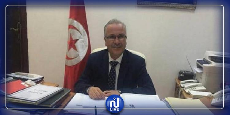 من هو عبد اللطيف الميساوي وزير أملاك الدولة و الشؤون العقارية المقترح؟