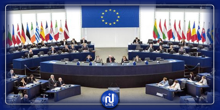 المفوضية الأوروبية تحذّر من زعزعة الاستقرار في ليبيا