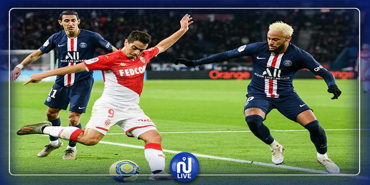 Découvrez les plus gros salaires des joueurs de Ligue 1 !
