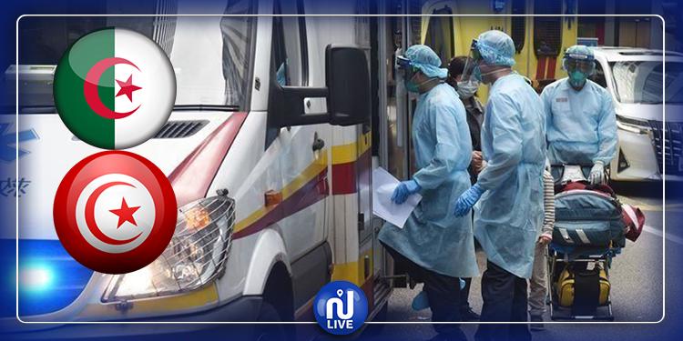 Coronavirus : l'Algérie évacue 10 Tunisiens de la Chine