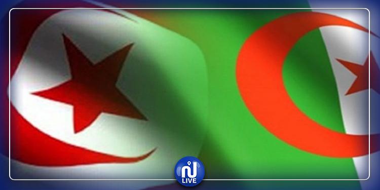 Coronavirus : la Tunisie remercie l'Algérie d'avoir évacué ses ressortissants