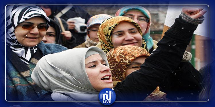 رفض تطبيق حظر الحجاب.. تهديد بالقتل لمدير مدرسة بالسويد