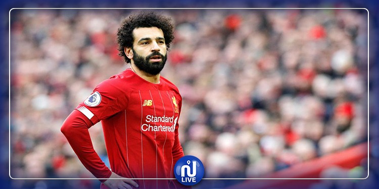 Premier League : Liverpool continue sa balade de santé !