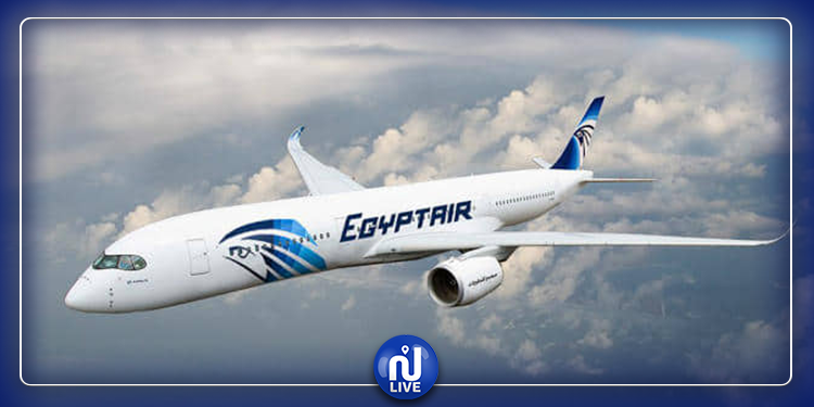 Coronavirus : l'Egypte envoie un avion à Wuhan pour rapatrier ses ressortissants