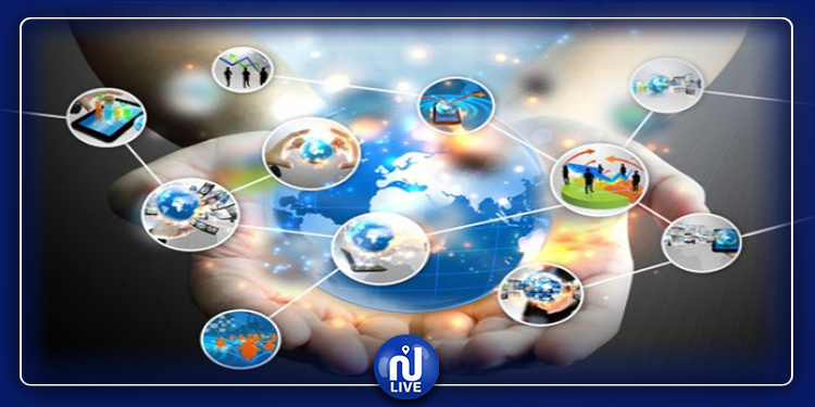 تبسيط إجراءات توريد و تسويق الأجهزة الطرفية للاتصالات