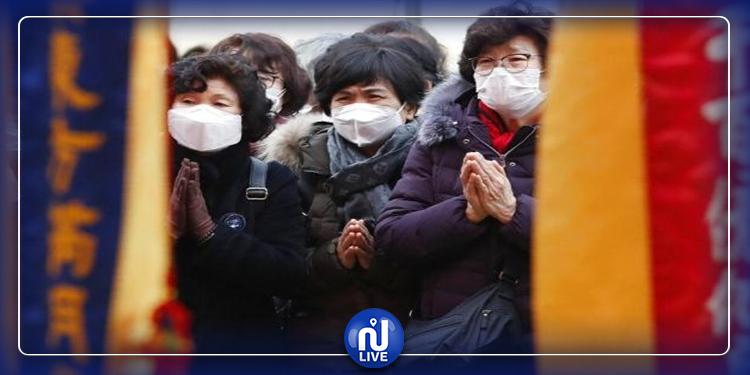 الصحة العالمية: حملة ضدّ 'المعلومات المضللة' حول فيروس كورونا