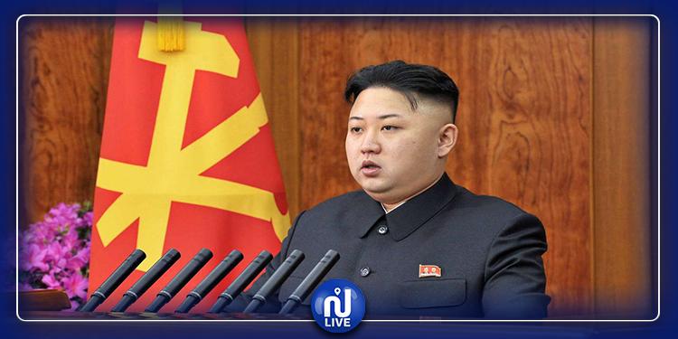 كوريا الشمالية: عواقب وخيمة تنتظر المسؤولين إذا دخل فيروس كورونا