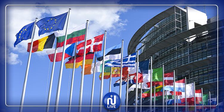 L'Europe condamne et met en garde Israël !