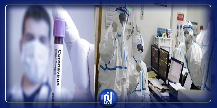 التوصل لتحديد الجزء المعدي من ''كورونا'' تمهيدا لتطوير اللقاح