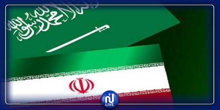 """بتهمة """"التخابر مع إيران''.. القضاء السعودي يحكم بالإعدام على مواطن وبالسجن لـ7 آخرين"""