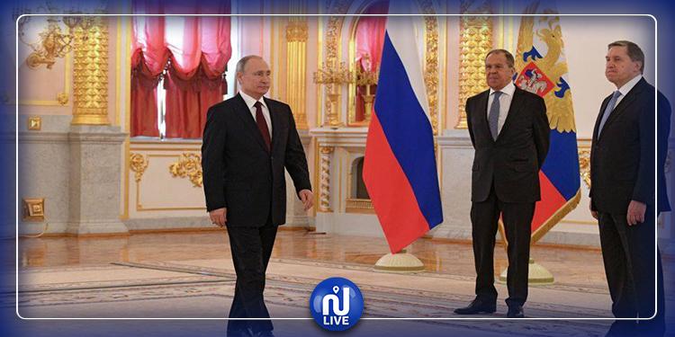 Poutine : le monde court un grand danger !