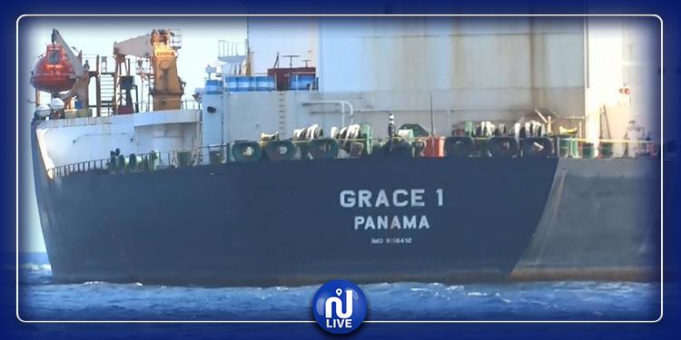 وفاة 4 أشخاص على متن ناقلة بحرية في الامارات