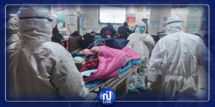 عاجل: الجزائر تعلن أول إصابة مؤكدة بفيروس كورونا