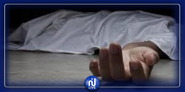 يقتل عشيقته ويلقي جثتها في القمامة بعد طلبها الزواج منه !