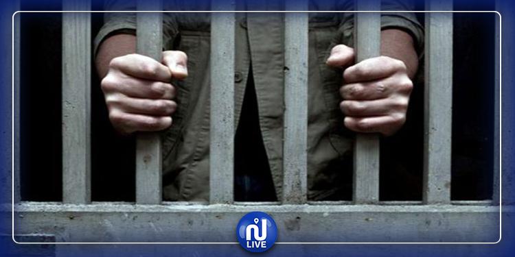 Sousse : arrestation d'un takfiriste âgé de 26 ans