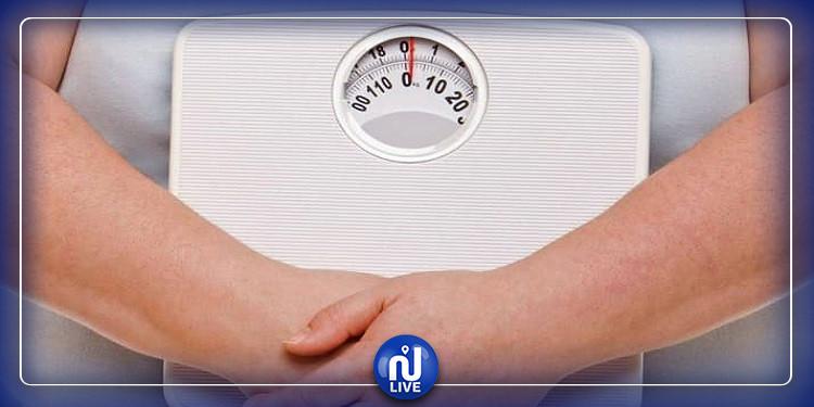 6 نصائح يجب اتباعها للحد من زيادة الوزن