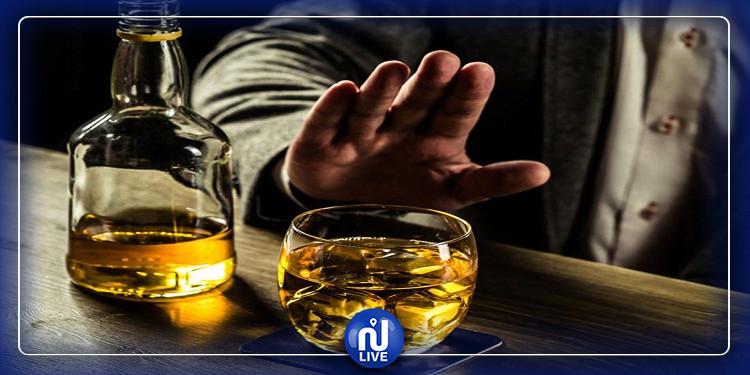 وفاة 320 إيرانيا بالكحول المزعوم للوقاية من كورونا