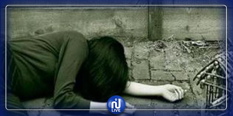 مكة المكرمة: انتحار فتاة سورية من نافذة منزلها