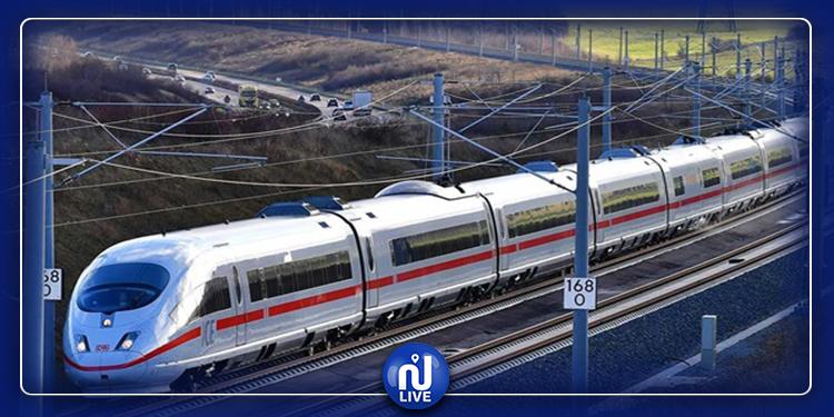 فيروس كورونا يقطع حركة القطارات بين ألمانيا وايطاليا