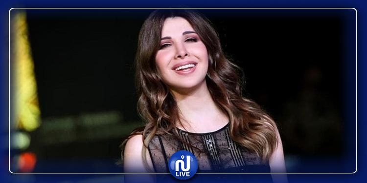 بمسلسل 'نساء من ذهب'.. نانسي عجرم تقتحم عالم التمثيل في رمضان